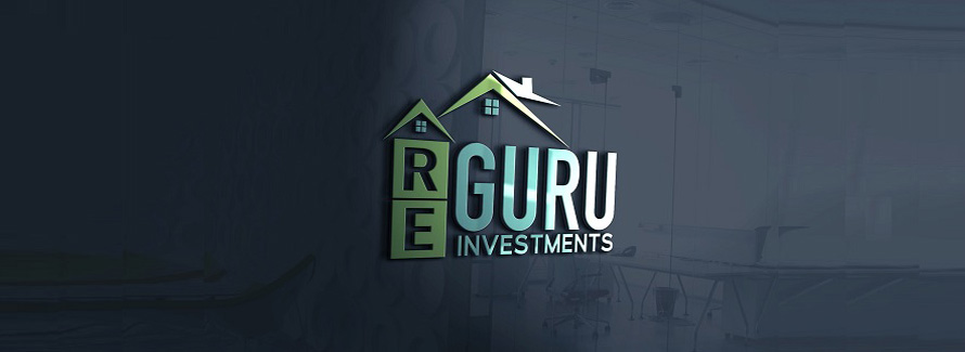 Guru Real Estate Investing