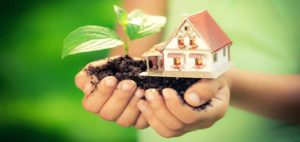 real estate investment solutions